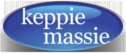 keppie massie logo