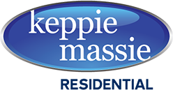 Keppie Massie Residential